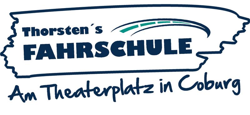 Großartig Probe Lebenslauf Für Frisch Diplomierte ...